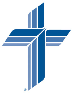 lutheran-church-missouri-synod-blue-cross