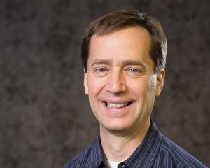 Peter Klammer