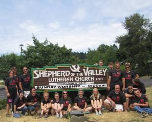 shepherd-of-the-valley-softball-team-homepage