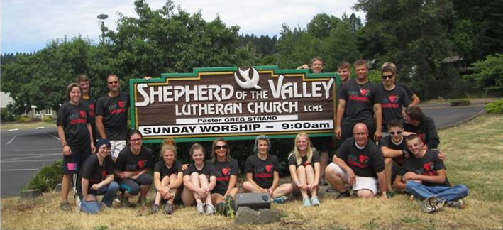 shepherd-of-the-valley-softball-team