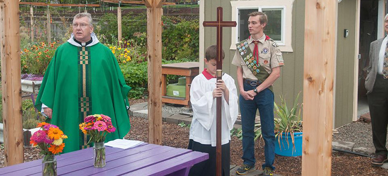svlc-giving-garden-pastor-eagle-scout