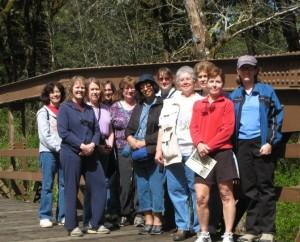 women-on-wednesday-wildflower-hike-homepage