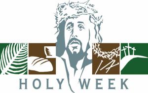 svlc-holy-week-2016