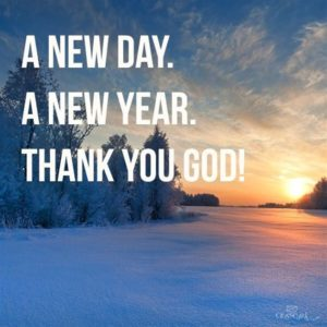 new-year-new-day